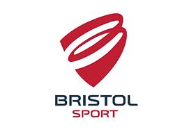 Bristol Sport Logo3.png