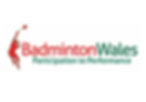 Badminton Wales Logo.png