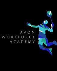 Avon Workforce Academy Logo.jpeg