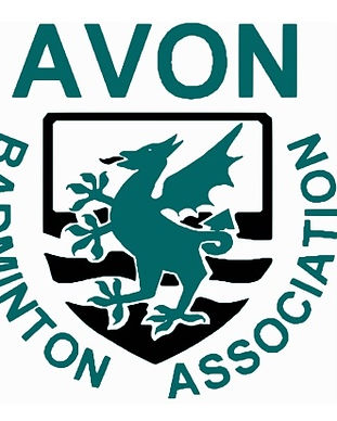Avon Logo 1.jpg