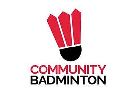 Community Badminton Logo2.png