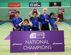 National Junior League.jpg