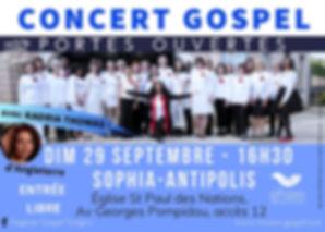 PosterKadria 29 septembre 2019 (2).jpg