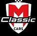 MClassic Logo Normas 1.png