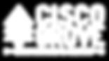 Cisco Grove logo 7-24-01.png