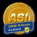 ASI_LOGO_gold_C19_audited Logo_600px.png
