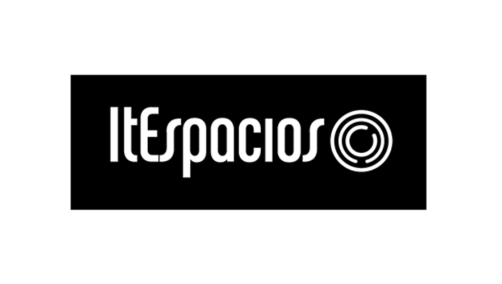 it-espacios-logo.png