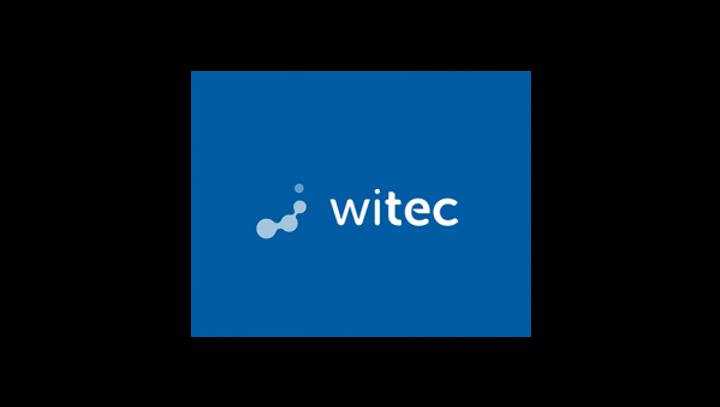 witec-logo.png