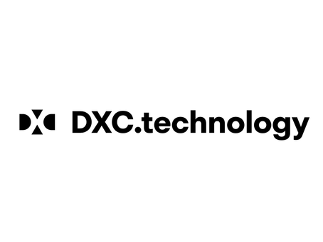Brazil, Latin America - DXC Technology signed up as New Wave Workspace Reseller