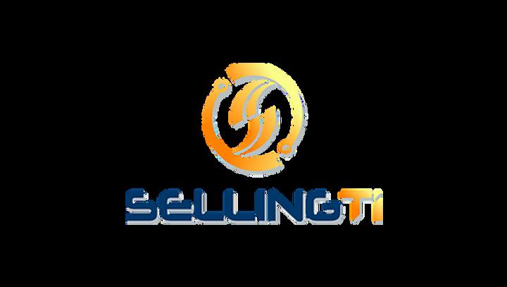 sellingti-logo.png