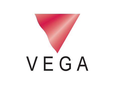 VEGA, Crestron, Workspace virtual tour