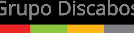 Grupo Discabos webinar series