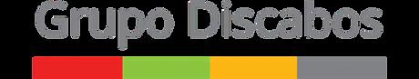 grupo-discabos-logo.png