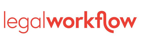 Legal Workflow joins as a Distributor