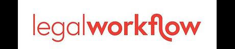 legal-workflow-logo.png