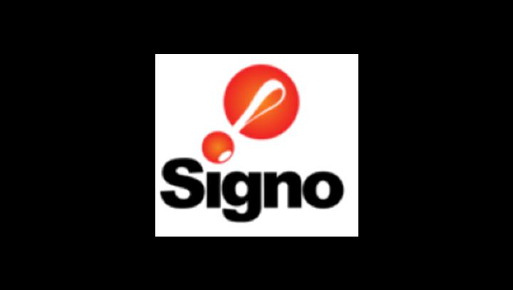 signo-logo.png