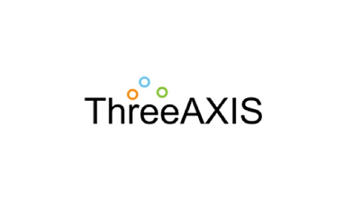 threeaxis-logo.png
