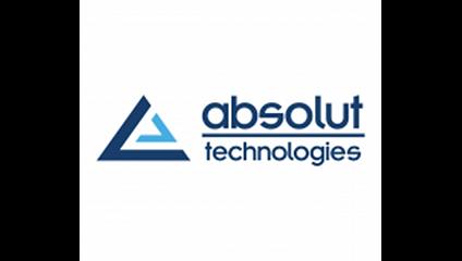 absolut-technologies-logo.png