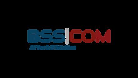 bsscom-logo.png