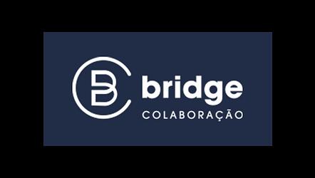 bridge-colaboracao-logo.png