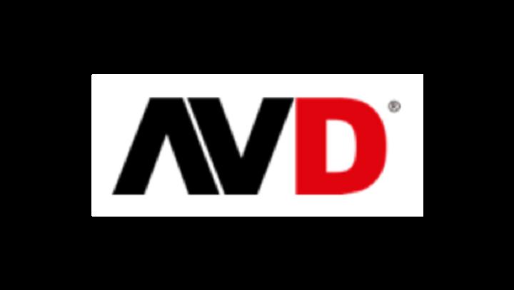 avd-logo.png