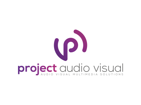 Project Audio Visual joins as a Reseller
