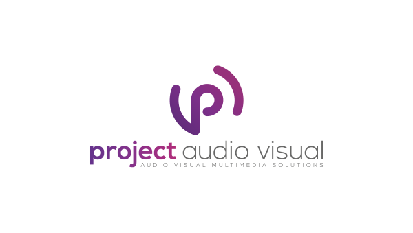 project-audio-visual-logo.png