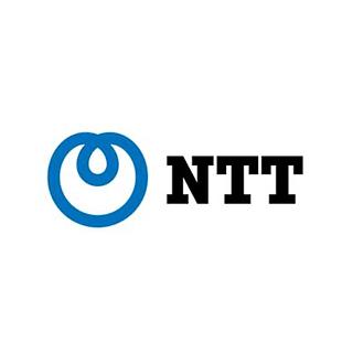 ntt-logo.png