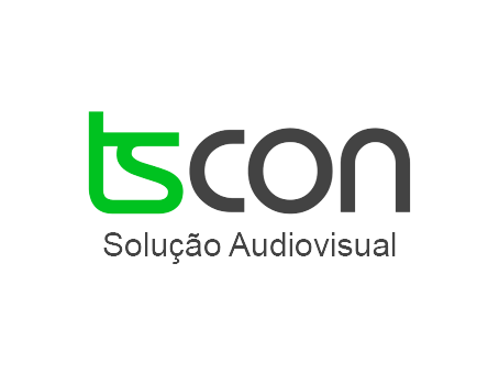 TScon joins as a Reseller