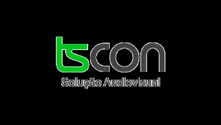 tscon-logo.png