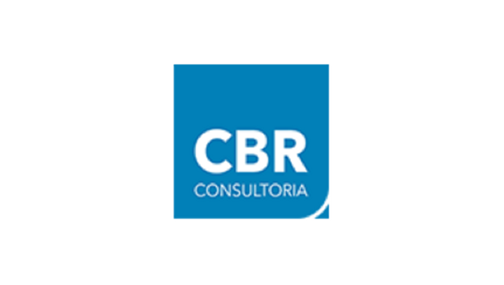 cbr-consultoria-logo.png