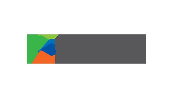hangar-consulting-logo.png