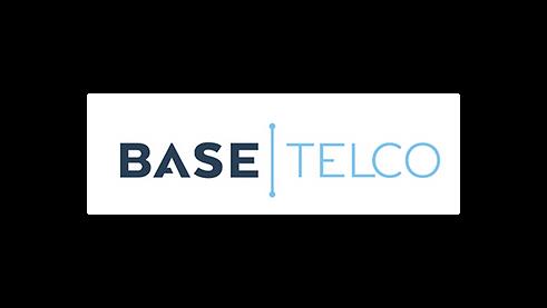 base-telco-logo.png