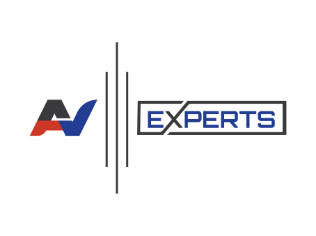 AVexperts joins as Reseller