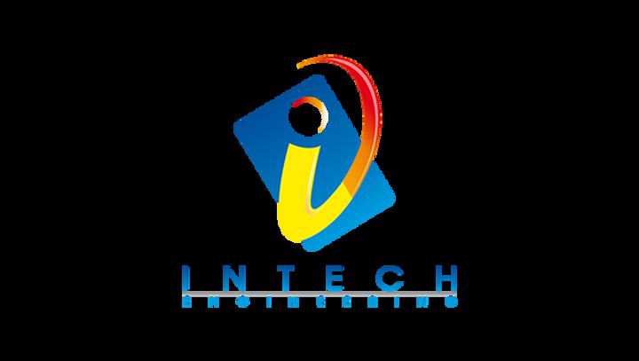 intech-engineering-logo.png