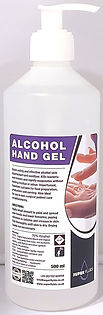 new%20alcohol%20hand%20gel%20500ml%20wit
