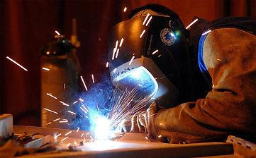 welding_image.jpg