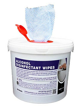 alcohol_wipes_bucket_product.jpg