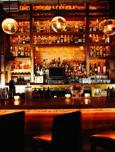 bars_and_restaurants.jpg