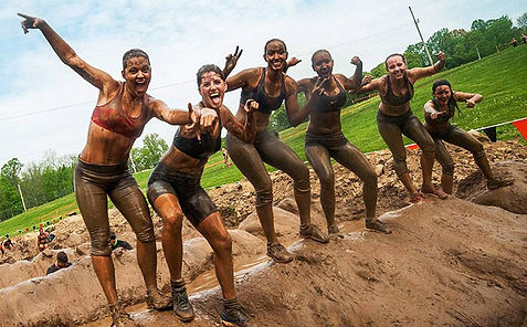 Events_Mudder-Full_734px_1.jpg
