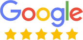PngJoy_google-review-logo-google-reviews