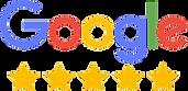 PngJoy_google-review-logo-google-reviews