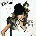 Goldfrapp - Black Cherry.jpg
