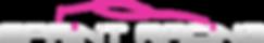 logo-sprint-racing.png