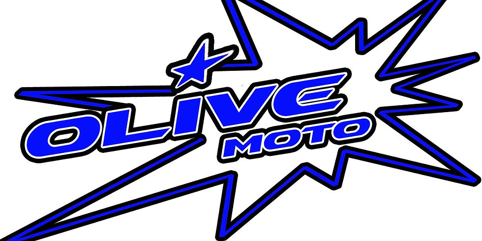 Roulage libre motos