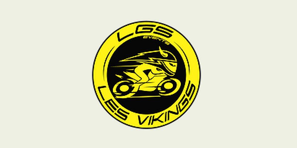 Ecole de pilotage et/ou roulage motos