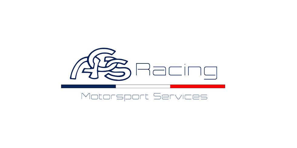 Pilotage / Monoplace F1