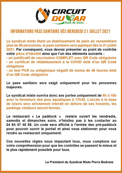 PASS SANITAIRE - CIRCUIT DU VAR.png