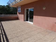 Terrasse salle de réunion - circuitduvar
