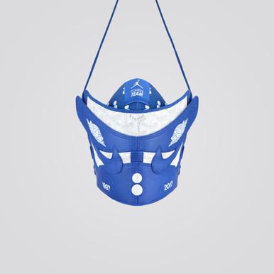 Colette AJ1 Goyard Mask